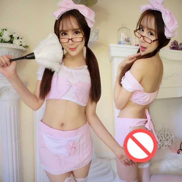 Pink 7150