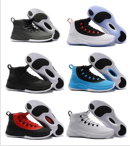 d7f337383669 Hot SaleLatest Ultra Fly 2 Basketball Shoes Men Green Reteos Shoe ...