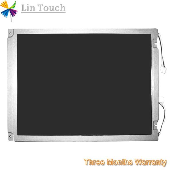 best selling NEW KEBA KEMRO K2-400 HMI PLC LCD monitor Industrial Output Devices Display Liquid Crystal Display Used to repair LCD