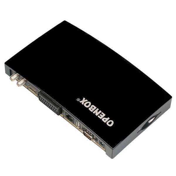 S905X kit boxes X96 tv box Android 6.0 Amlogic 2GB+16GB Quad-Core 4K*2K smart set top Media Player VS openbox v8s Biss Key