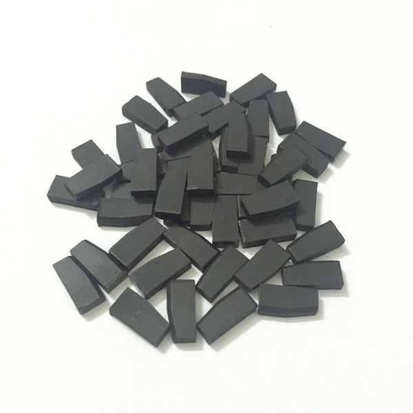 Free shipping via dhl!!Promotion price 200pcs/lot auto car transponder chip pcf7936as id46 pcf7936 transponder chip pcf 7936 blank