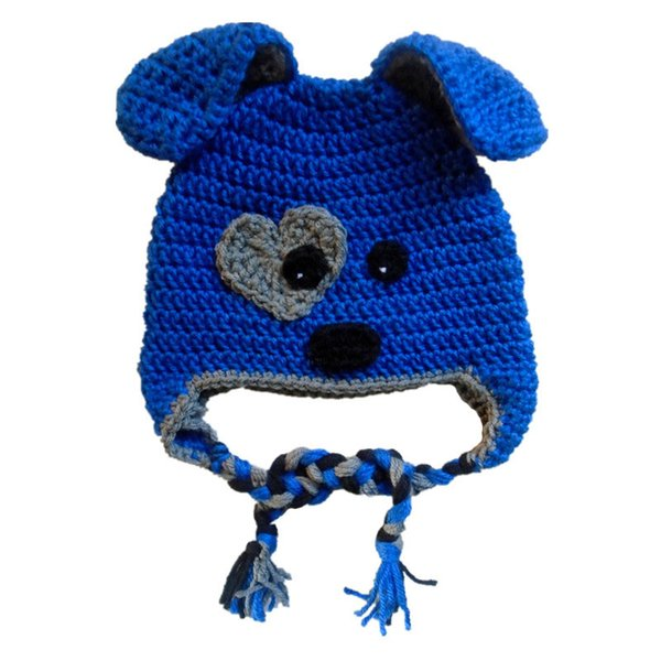 0-12 Mois Bébé Cadeau Personnalisé Bébé Garçons//Filles Coton Chapeau-Tout Nom