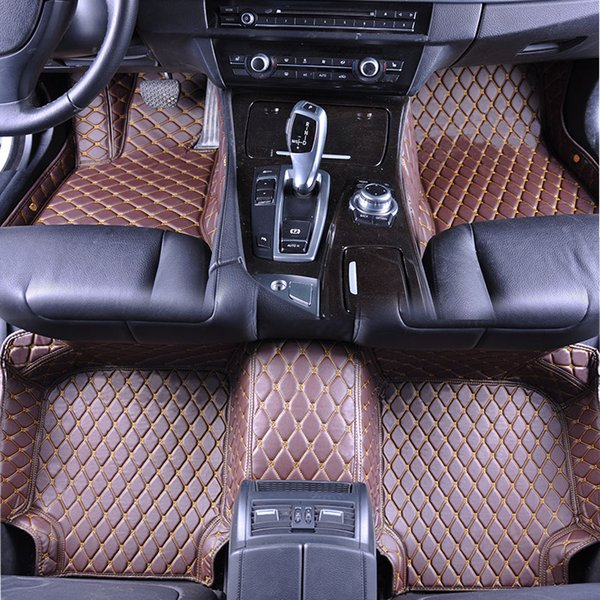 Bmw Carpet Mats Coupons