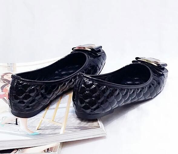 d07c625acf New Women Flat Shoes Woman Flats sapatilhas low heel flat Shoes sapatos femininos  2016 Ballerinas 3