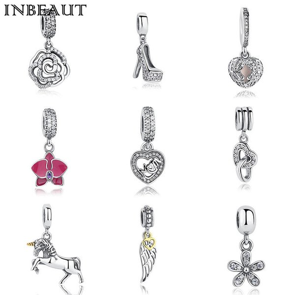 Authentic 925 Charms Coupons, Promo Codes & Deals 2019 | Get