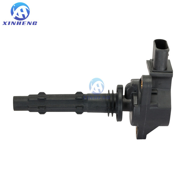 top popular New ignition coil for Mercedes-Benz M272 engine Ignition System high pressure package 0001501980 0001502780 2729060060 2021