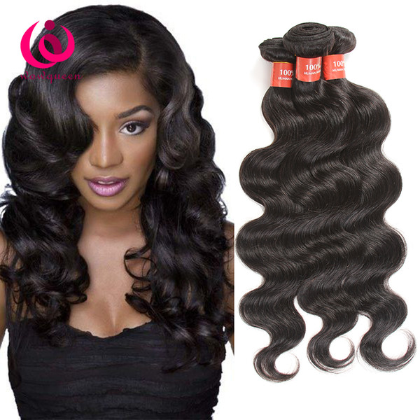 Human Hair Weave Brands Coupons Promo Codes Deals 2018 Get