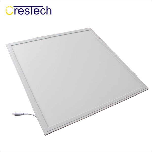 2ft LED Panel Lichter 36W 40W 45W 10pcs pro Los LED Downlight LED Raster Deckenbeleuchtung kommerzielle Lampe