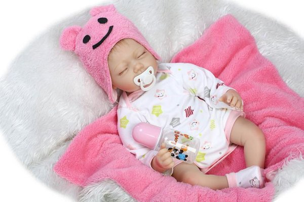 Baby Buzzr Sea Turtle  B//O Orda USA 5224455 Small World Toys IQ Baby