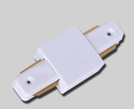 connector 1 white