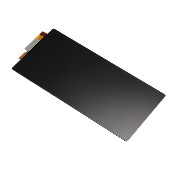 For Sony Xperia Z1 L39 L39H C6902 C6903 C6906 LCD Display Touch Screen with Digitizer Assembly With free repair tools 1pcs Free shipping