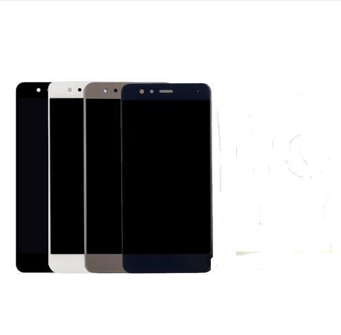 For Huawei P10 Lite LCD Display and Touch Screen Assembly Repair Parts 5.2 Inch Mobile Accessories