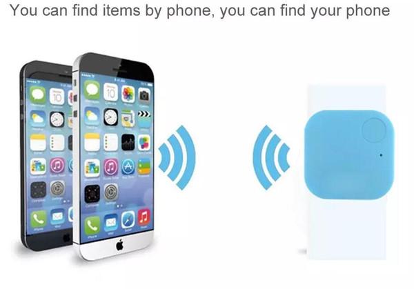 Gps Phone Locator >> 2019 Nut Mini Smart Finder Bluetooth Tag Gps Tracker Key Wallet Kids