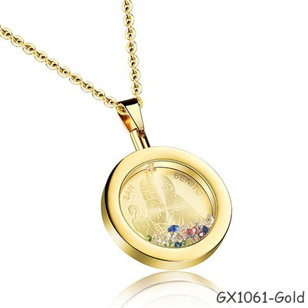 GX1061-Gold