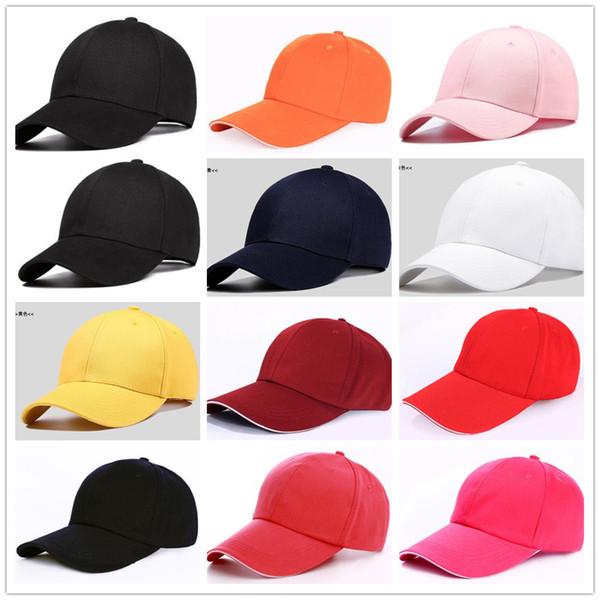 Nuevos hombres calientes de las mujeres de baloncesto Snapback Snapbacks de  béisbol Todos los equipos Sombreros 63b92cf5bf0