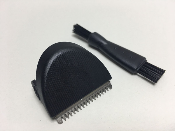 New Hair Clipper Cutter Blades For PHILIPS QT4040 QT4045 QT4085 QT4050/15 QT4075 QT4075/32 QT4070 QT4070/32 Blade Head Replacement Parts