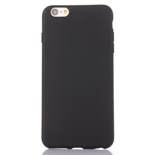 coque simple iphone 5