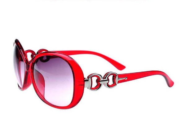 Best-selling women's sunglasses will be in 2017 with a pair of stylish sunglasses with sunglasses Wholesale sales