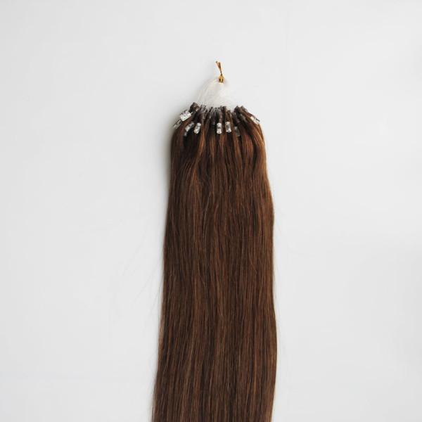 6. Orta Kahverengi