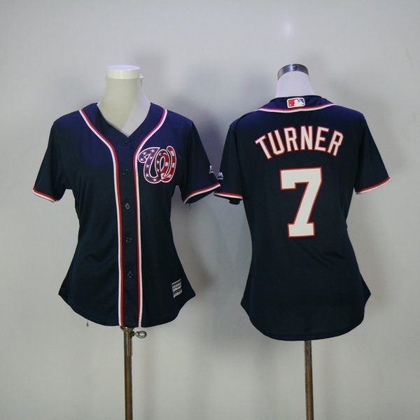info for 1e374 4a965 bluebryce harper red white blue jersey for cheap