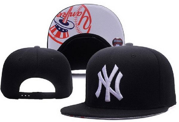 new york yankees baseball cap womens india caps adjustable hats wicks sweat adult sport black