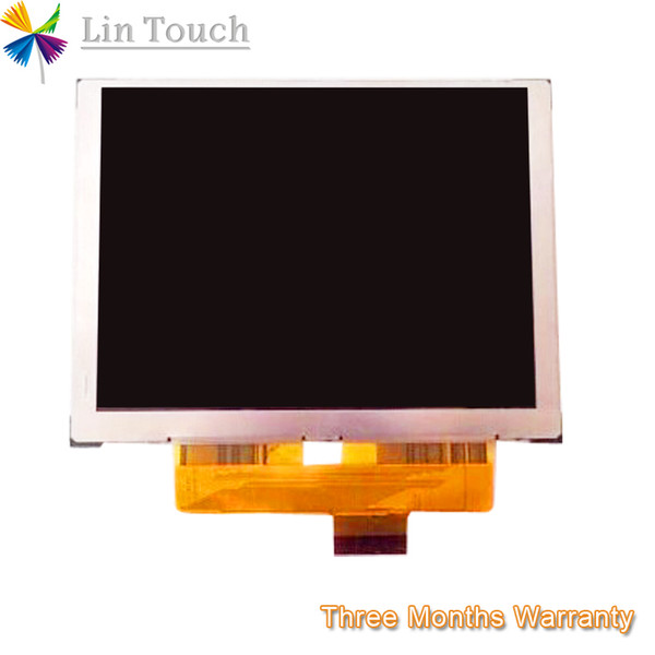 best selling NEW DSQC679 3HAC028357 IRC5 3HAC028357-001 HMI PLC LCD monitor Industrial Output Devices Display Liquid Crystal Display Used to repair LCD