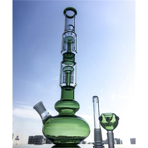 GB1218 Verde