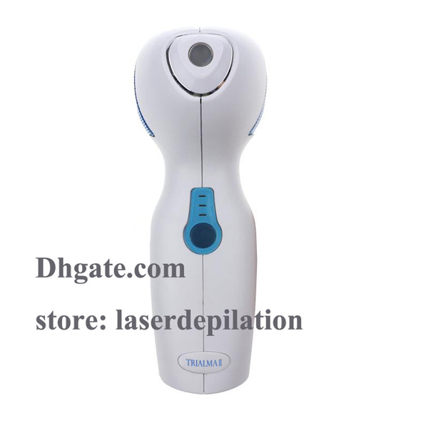 CE approval high quality fast hair removal home use diode laser
