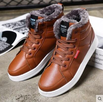 ro3ee947f scarpe calde uomo