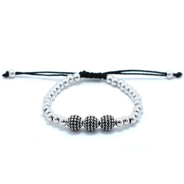 E-FY01B-0125870-Silver