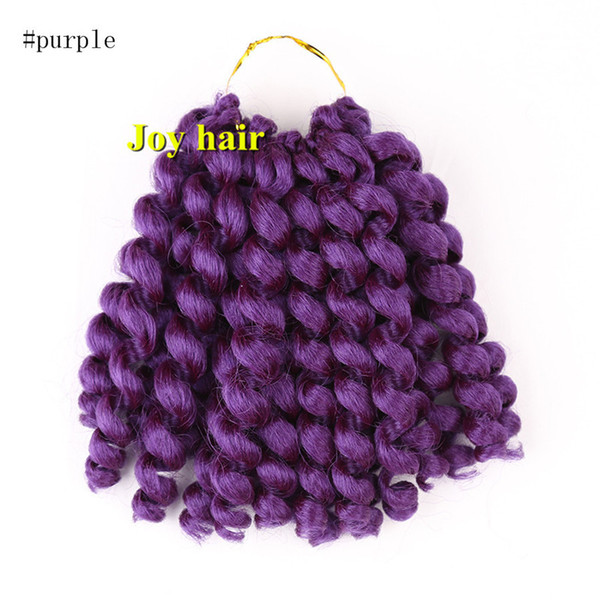 color:#purple