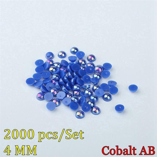 Cobalt AB