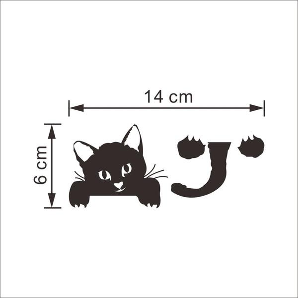 6 * 14cm