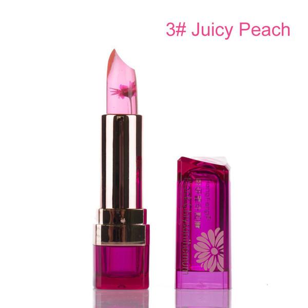 Juicy Peach