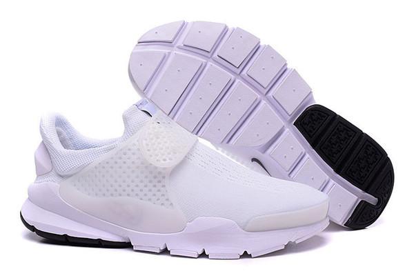 2018 фрагмент х носок Dart SP Lode открытый кроссовки дешевые женские и мужские спортивные кроссовки сапоги размер 36-44