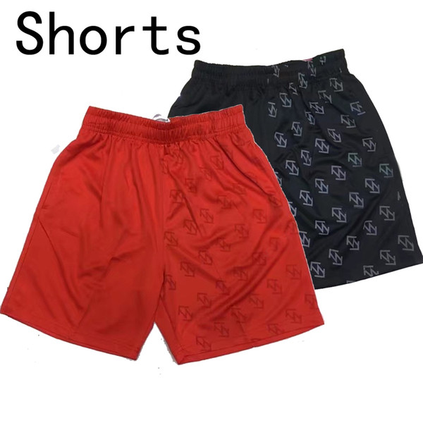 New badminton shorts / tennis shorts / table tennis shorts / running shorts, breathable, quick drying shorts, free shipping