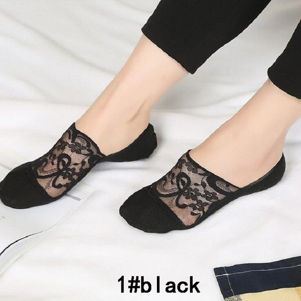 1 schwarz
