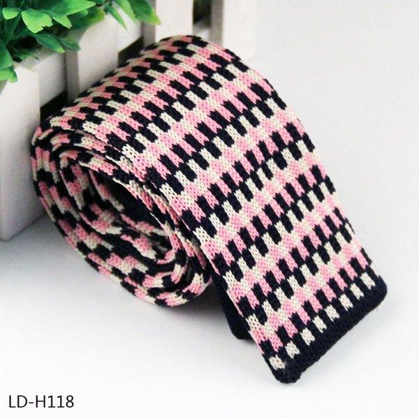 LD-H118