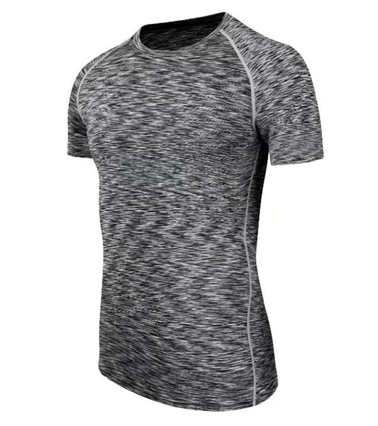 best selling outdoors wear sport clothing fitness wear running jersey