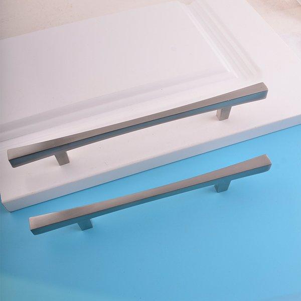Großhandel shippping frei polnisch nickel aluminiumlegierung bar ...