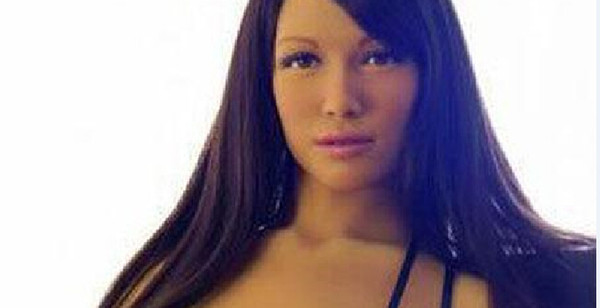 oral sex doll 40% discount free shipping high quality full realistic for men real do sexs dropship,