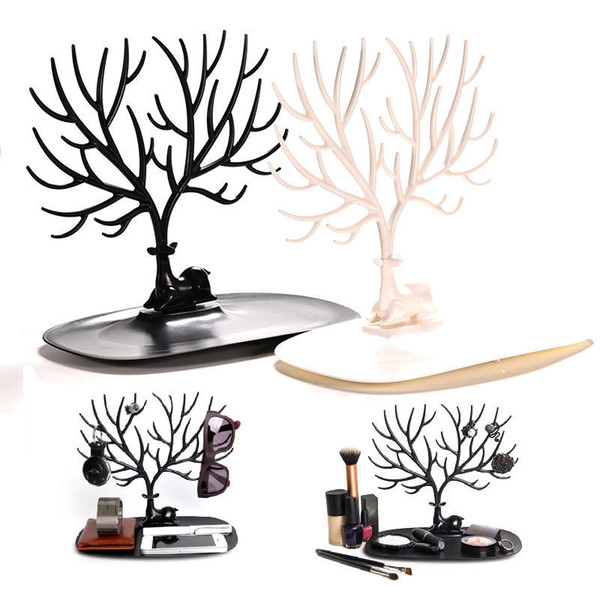 Image result for Deer Tray Display Stand