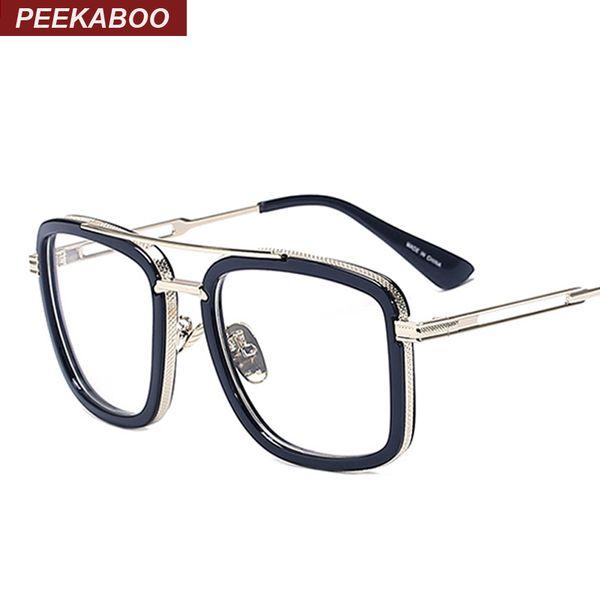 Designer Eyeglass Frames For Men Wholesale Coupons and Promotions ...