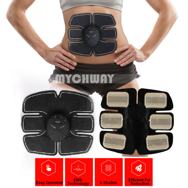 Abdominal Muscle Trainer Ab Toning Belt, Muscle Toner Toning Belt Ab Belts Core Training Gear Máquina de ejercicios para abdominales Entrenador de cintura