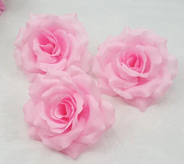 14# pink