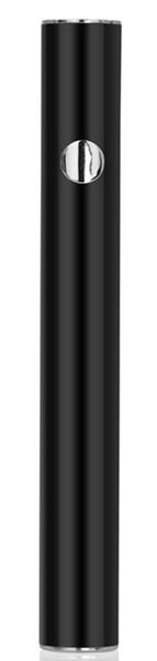 черная резина