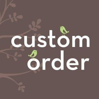 Custom Order Made Personalized Name Custom Sizes wholesale Vinyl wall stickers decoration decor home decal fashion waterproof