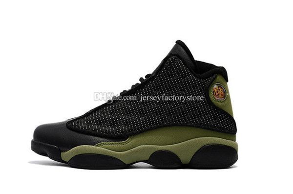 Черный Зеленый