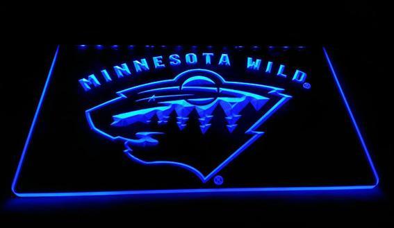 LS862-б-Wild-Hockey-Бар-Неон-Light-Signs.jpg