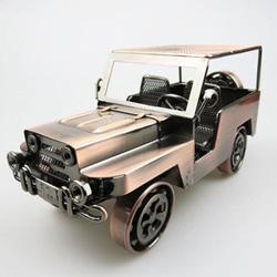 Kupfer Farbe